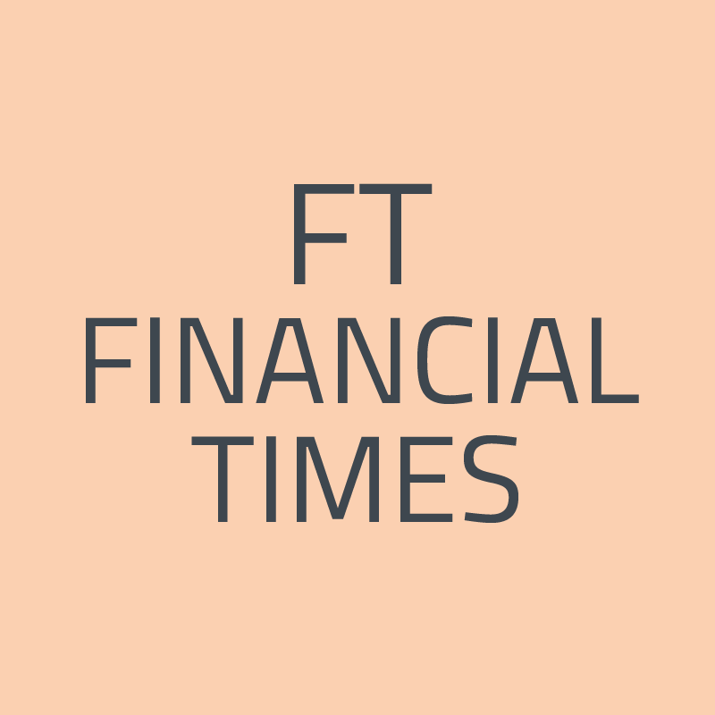 Financial_Times_800