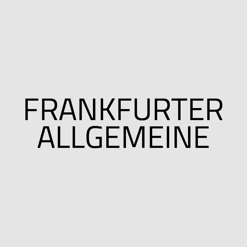 Frankfurter_Allgemeine_800
