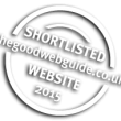 gwg-2015-shortlisted-white
