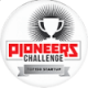 pioneers-challenge_top150badge_0x130