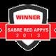 sabre-award-v2x130