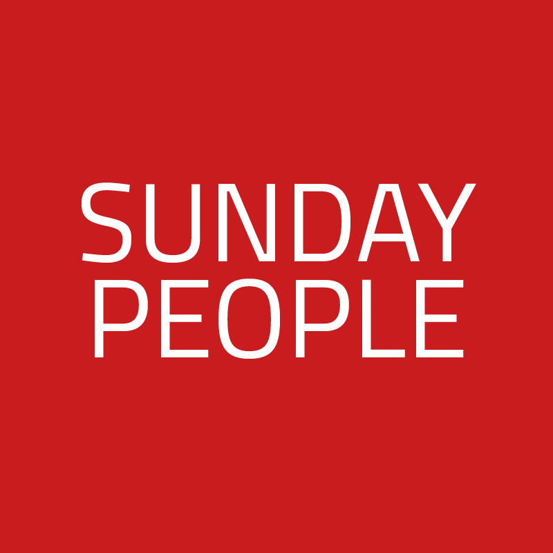 Sunday-People800