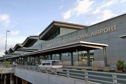 ninoy_aquino_airport.640x0