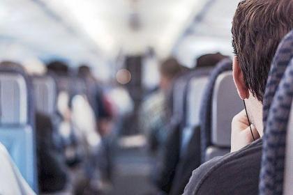 passenger-362169_640.640x0