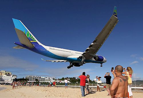 princess_juliana_international_airport_saint_martin