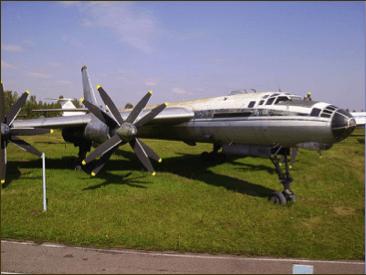 Musee_d_avion_Ulyanovsk