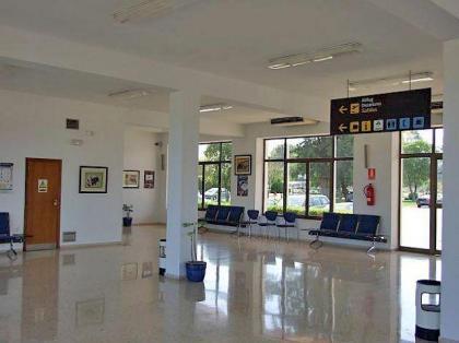 aeropuerto_cordoba_interior.640x0