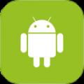 metroui-folder-os-os-android-icon2