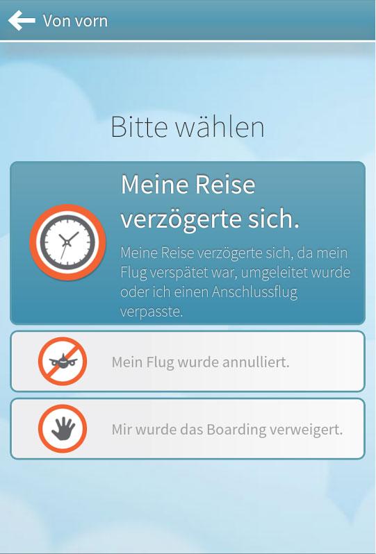 refundme-app-01