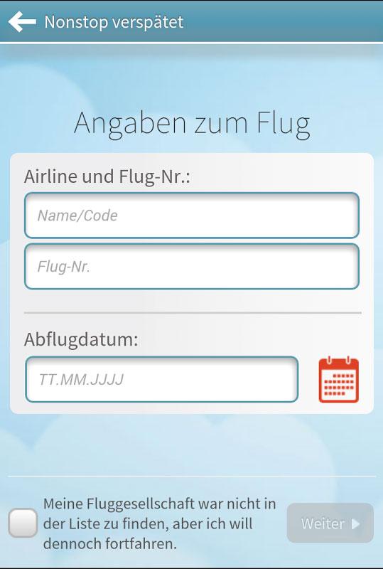 refundme-app-02
