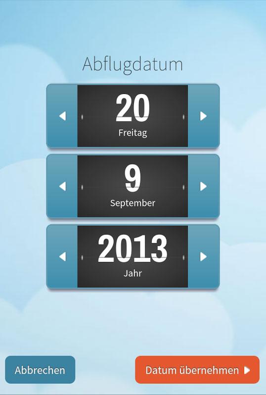 refundme-app-03