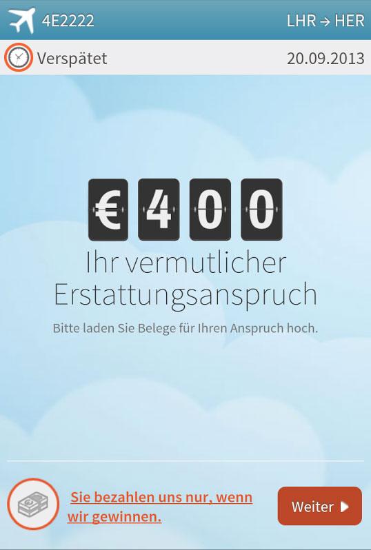 refundme-app-04