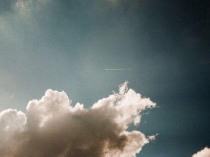 Zdjęcie: unsplash.com