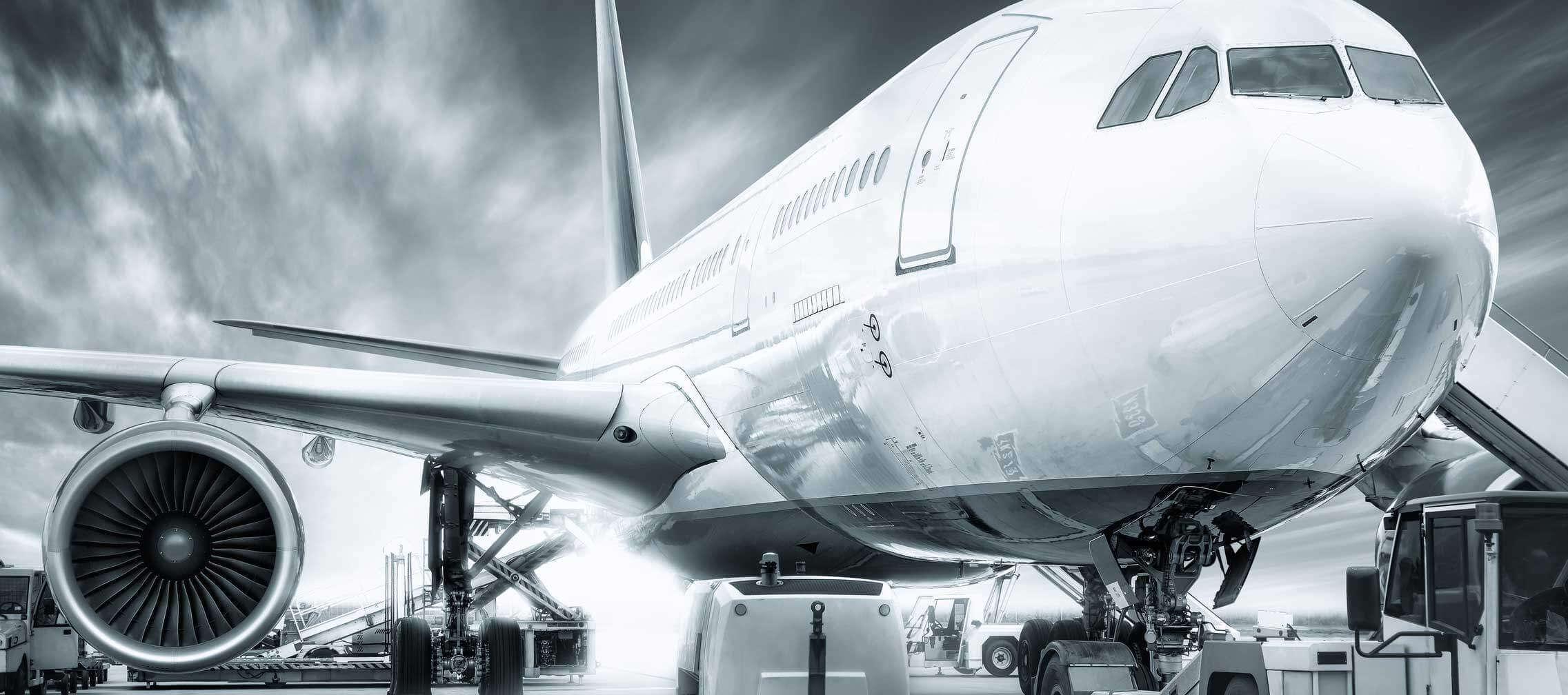 Die Drohende Air Berlin Pleite Und Die Folgen Für Fluggäste Refundme