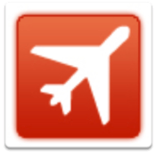 Frequent Flyers APP 07