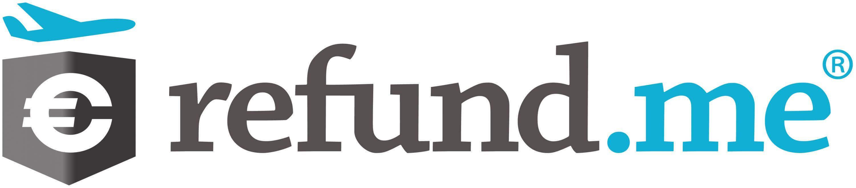 Logo (complete)