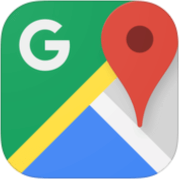 refundme_google-maps