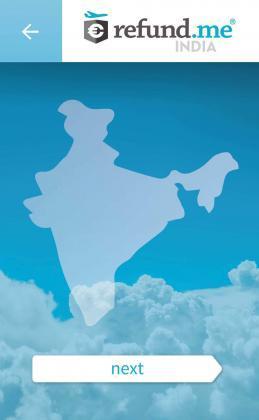 RFM, INDIA Screendesign App-06