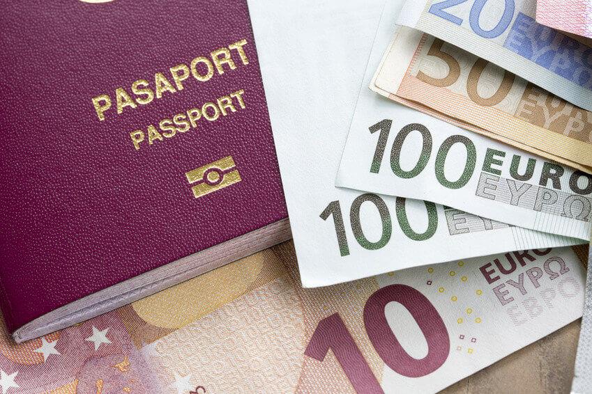 Eurowings Tarife Wo Liegt Der Unterschied