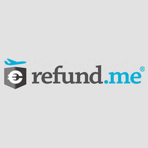 Compensation for flight delay | refund me